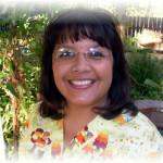 Dr. Delisa A Celaya