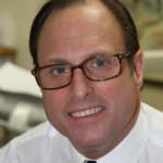 Dr. Bruce B Blau