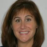 Dr. Jennifer R Albee, DDS