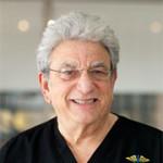 Dr. Steven J Negelow