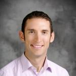 Dr. Adam Everett Thompson