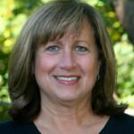 Dr. Deborah R Yarmush