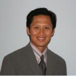 Dr. Michael Bui