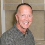 John W Shumaker