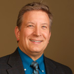 Dr. Paul E Isaacson, DDS