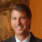 Dr. Christopher J Stevens, DDS