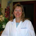 Dr. Jill E Hild