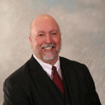 Dr. Owen C Shanteau
