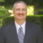 Jeffrey Scott Miller