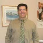 Dr. Daniel T Collado