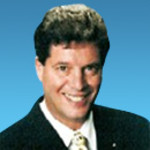 Dr. Bruce A Goldman