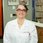 Dr. Janete Toneline Matheson