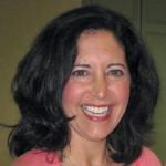 Dr. Teresa L Destefano