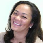 Cecile Licauco