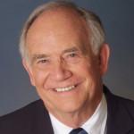 Dr. Peter C Nissler, DDS