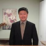 Dr. Sang Chun Lee