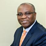 Dr. Abiodun O Adesanya