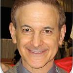 Dr. Joel Stephen Berger