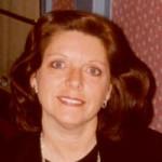 Julie Skoby