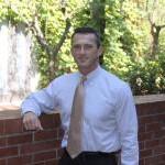 Dr. Shawn D Casella