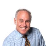 Dr. Michael K Reece, DDS