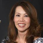 Dr. Julie Lin Lee, DDS