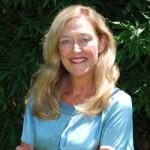 Dr. Olivia Calhoun Palmer, DDS