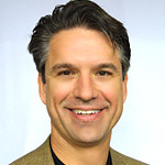 Dr. Bryan L Couch, DDS