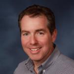 Dr. Steven J Landman