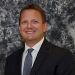 Dr. Bryan D Kacy, DDS