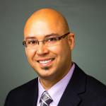 Dr. Arash M Asil