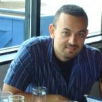 Dr. Peter Abadir