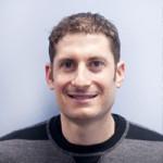 Dr. Jason H Wasserman