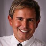 Dr. Paul Christian Schoenbeck