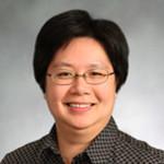 Terri Nguyen