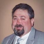 Theodore Pawlias
