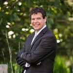 Dr. Travis B Bartschi