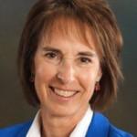 Dr. Gayle Marie Heinrich