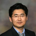Dr. Brice B Chang