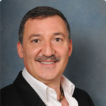 Paul L Caputo