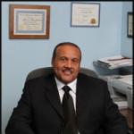 Dr. John E Hall