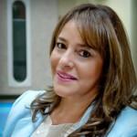 Ruth Vergara