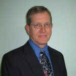 Dr. Edwin J Hawk, DDS