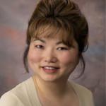 Dr. Aico H Watanabe