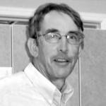 Kenneth G Reed