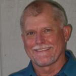 Jay R Pontious
