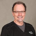 Dr. Ray D Snider