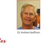 Andrew Kauffman