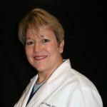 Dr. Elizabeth A Hunsaker