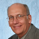 Dennis Schnecker